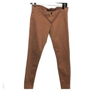 Flying Monkey 🐵 skinny Jeans